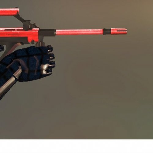Aug Recolour (Black n Red)