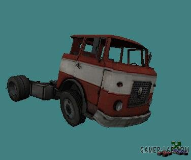 truck002a_cab_reference