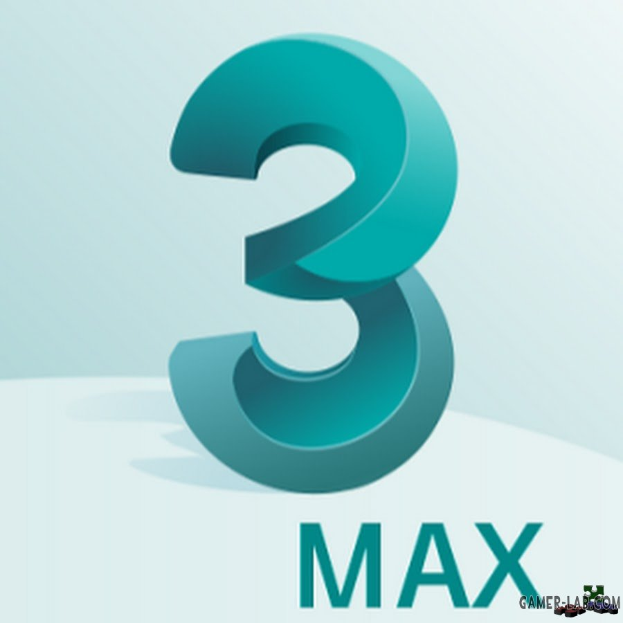 (GZ) 3DS Max DMX Plugins