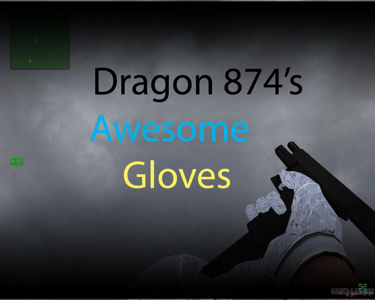 dragon874_s_awesome_gloves
