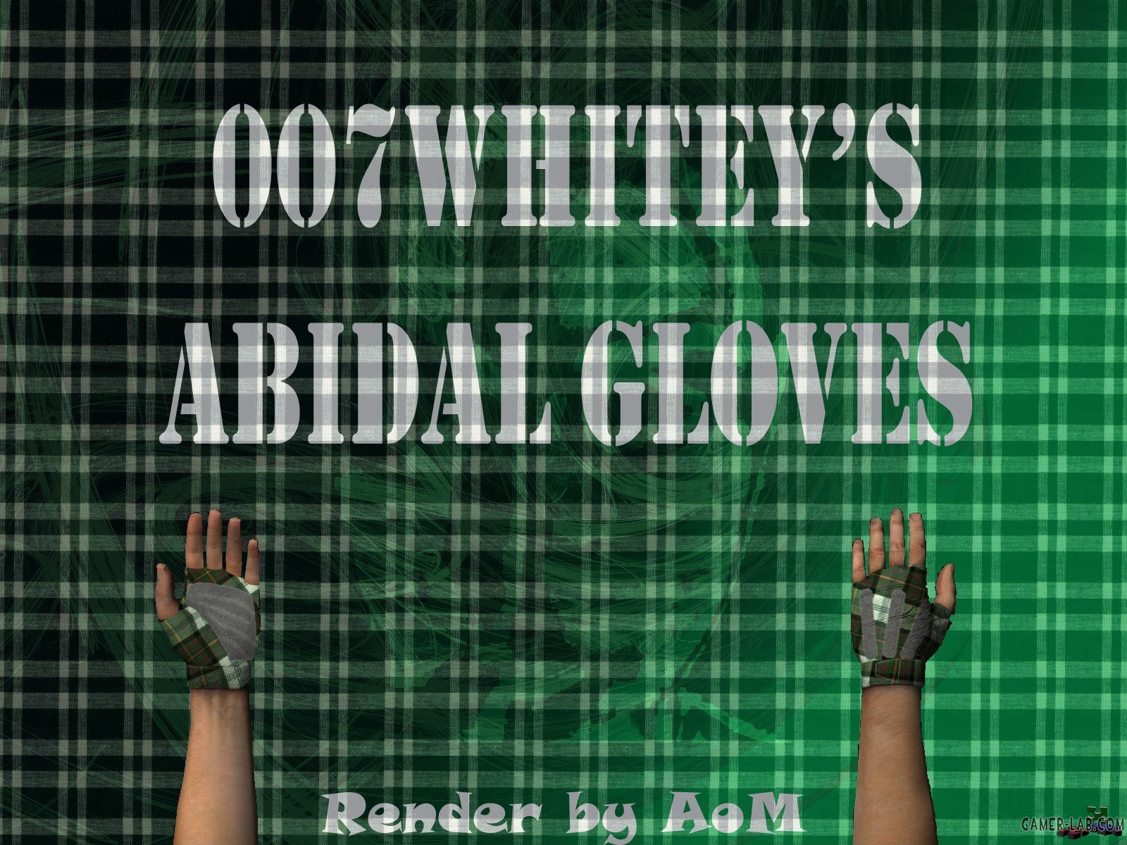 abidal_gloves
