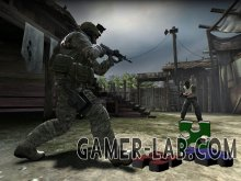 3062055871.image_counter_strike_global_offensive-17220-2375_0003.jpg