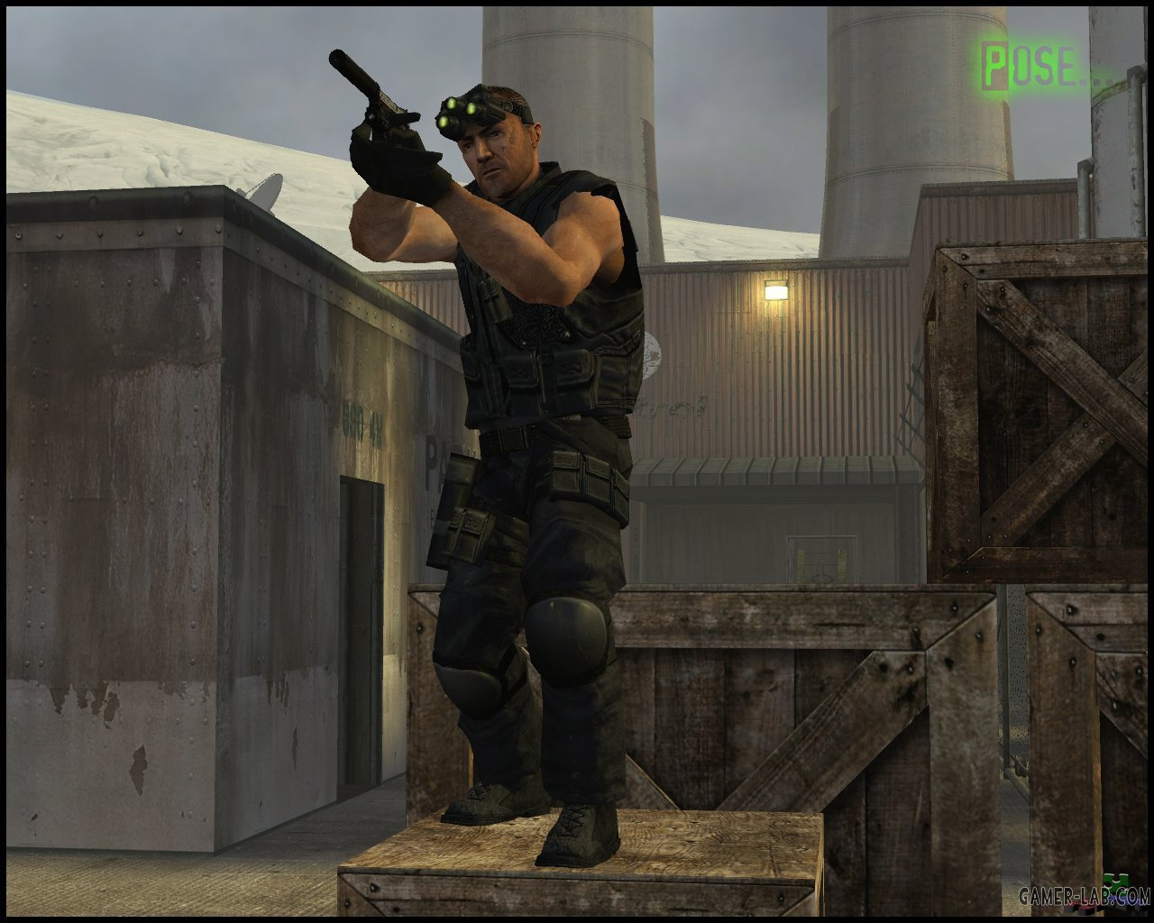 High-Quality_Sam_Fisher