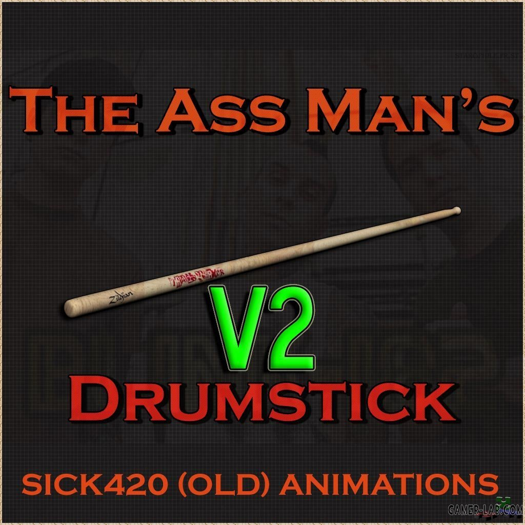 DrumStick_Knife_V2
