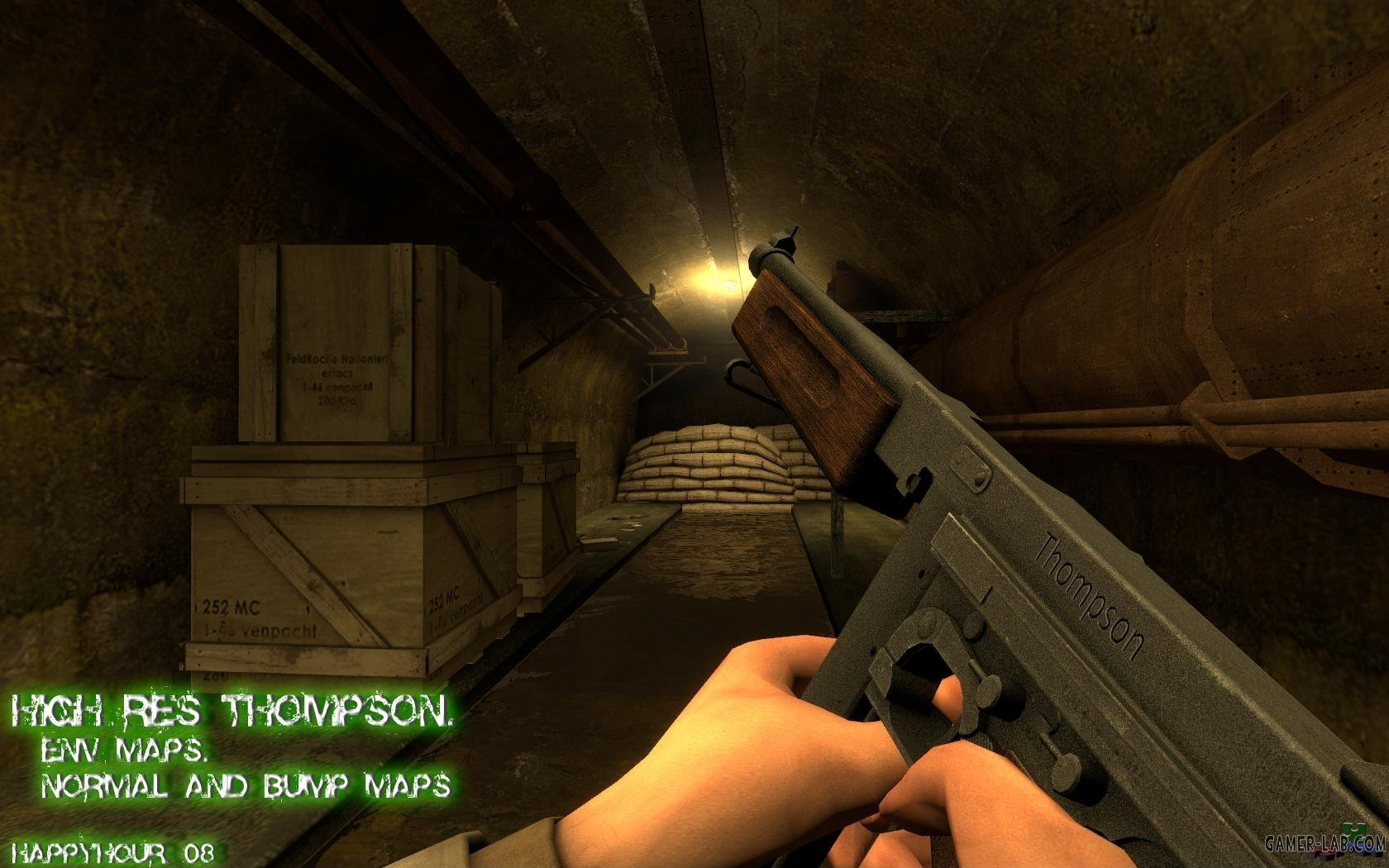 High-res_thompson_by_happyhour