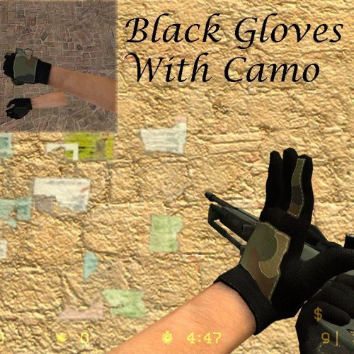 Black_Gloves_with_Camo