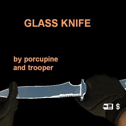 Glass_Knife