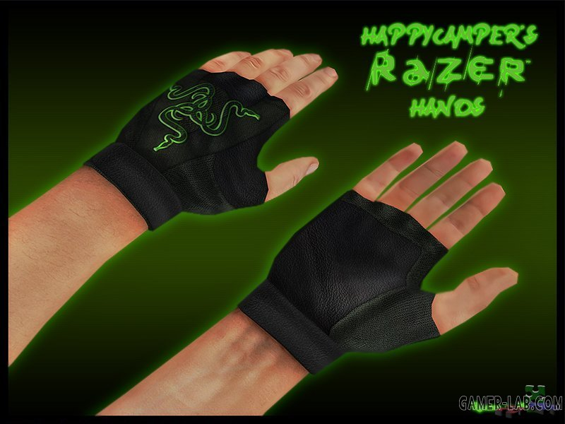 Razer_hands