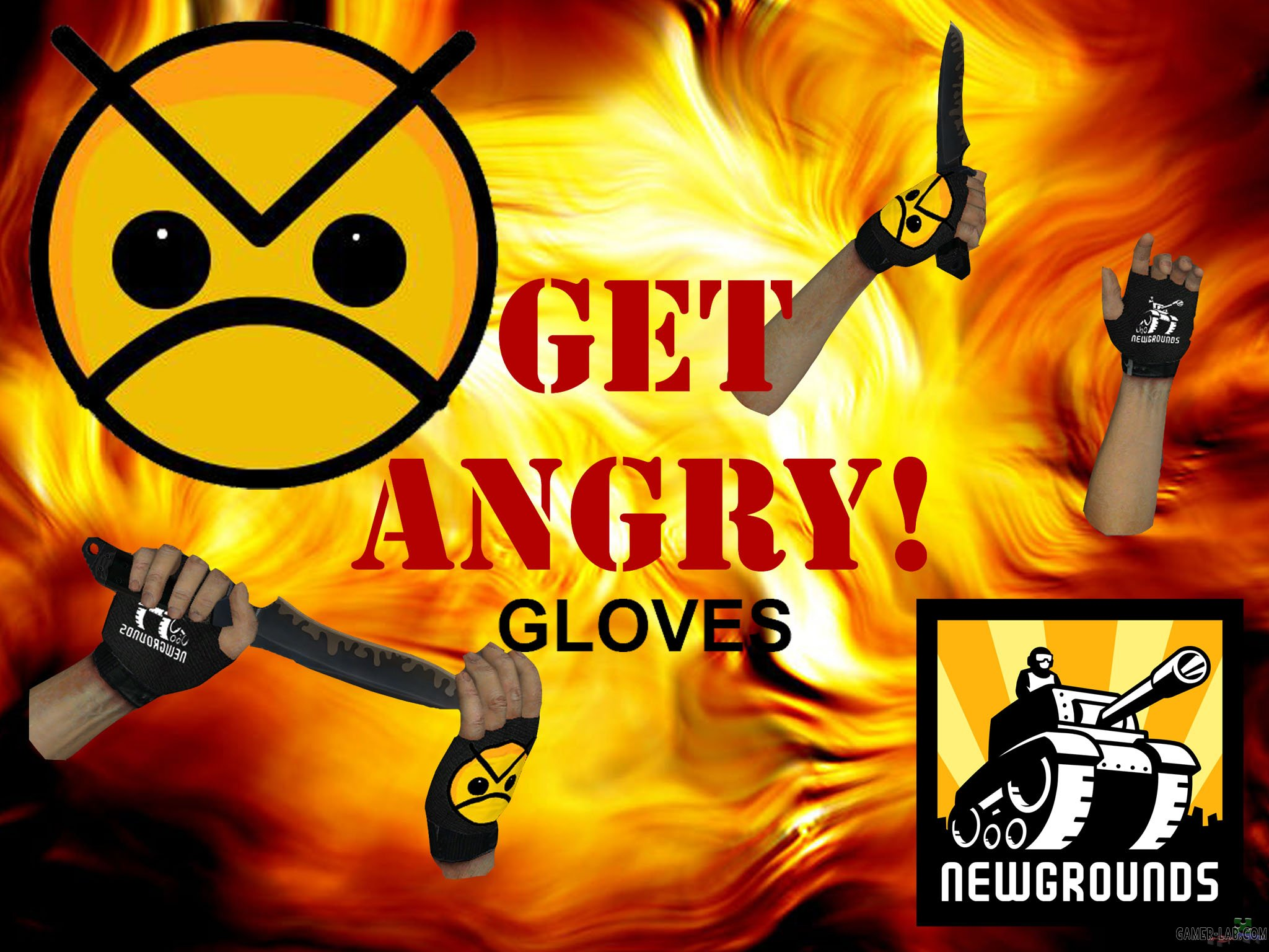 Get_Angry_Gloves_Redux