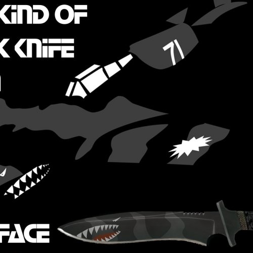Shark_Knife_Reskin