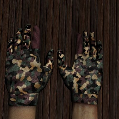 camo_gloves_with_triggerfinger