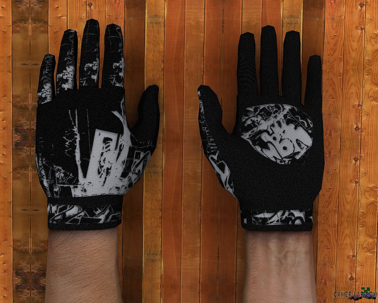 Graffiti_Gloves