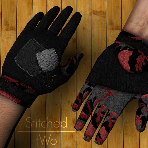 Stitched_Gloves