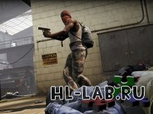 3302337111.image_counter_strike_global_offensive-17220-2375_0009.jpg