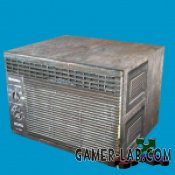 3364941730.prop_air_conditioner.jpg.jpg