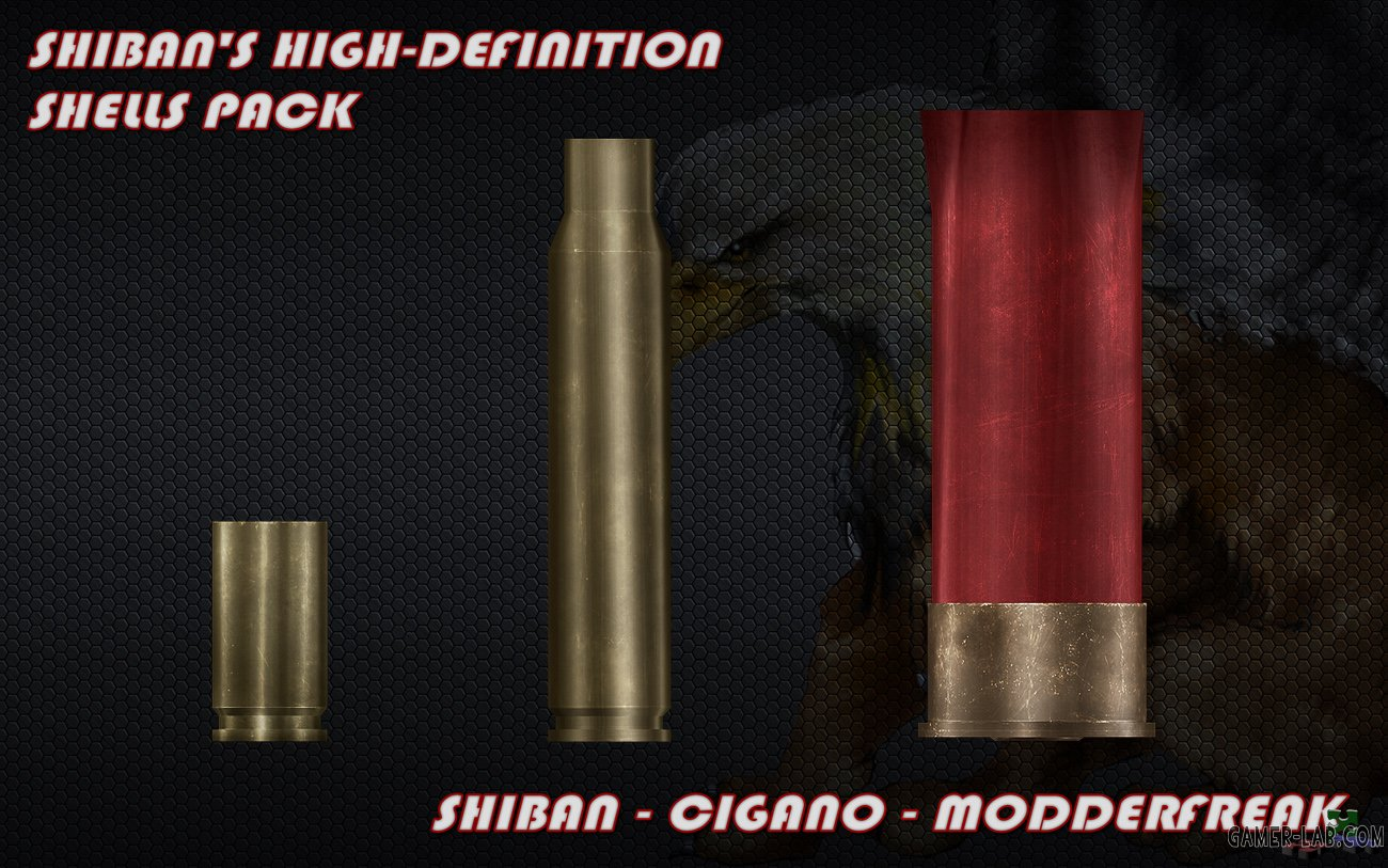 sHiBaN_s_HD_Shells_Pack