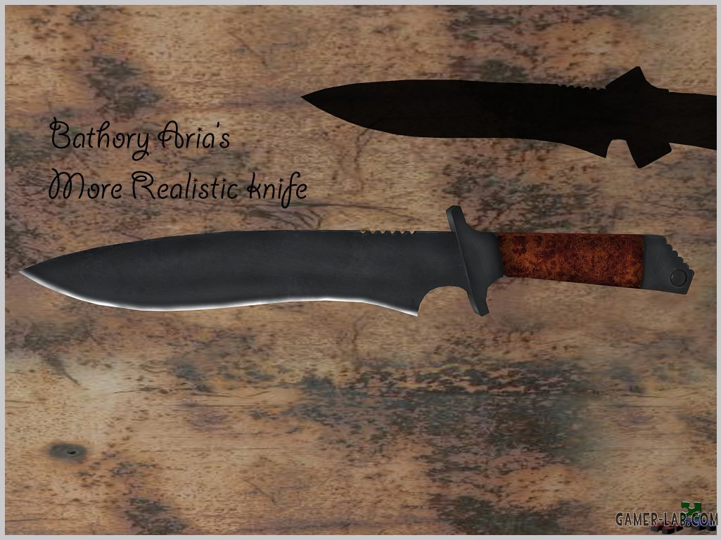 Retextured_Knife