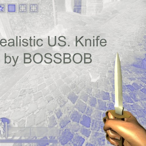 Realistic_US_Knife