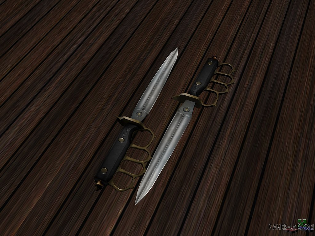 Trench_Knife