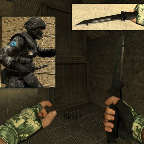 BF2142_Knife_Sh1fty_Style