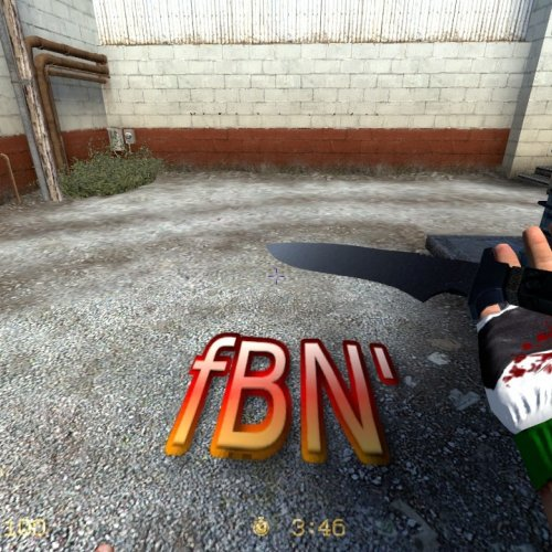 Simple_Reskin_by_fBN_