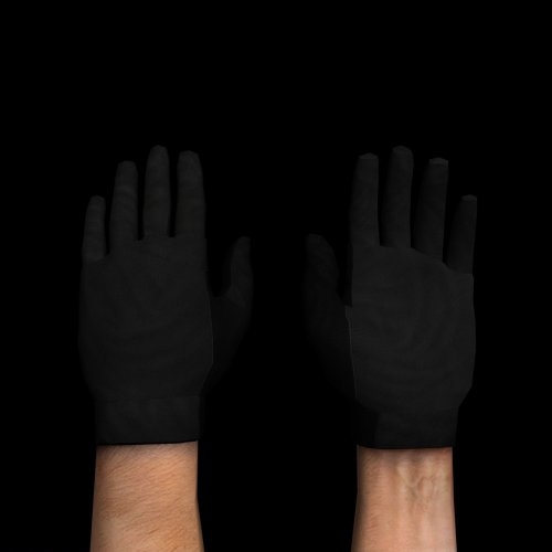 Darkos_Sport_Gloves_(Fixed)