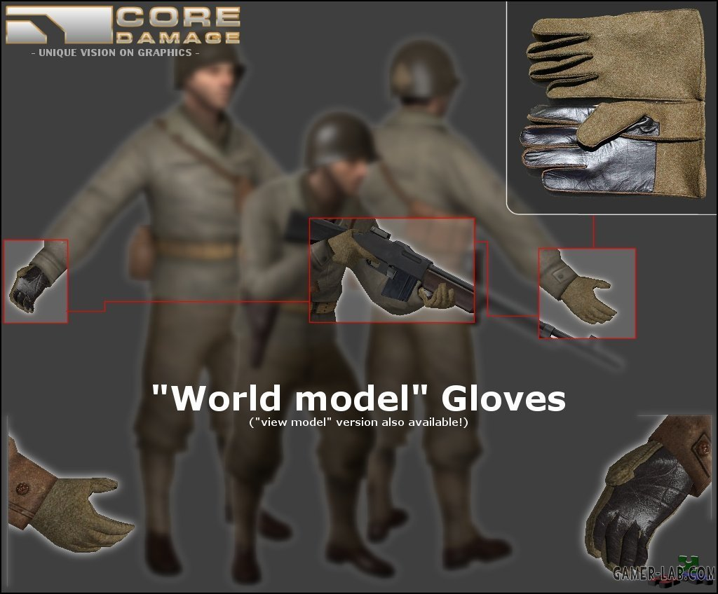 Leather_gloves_(world_model)