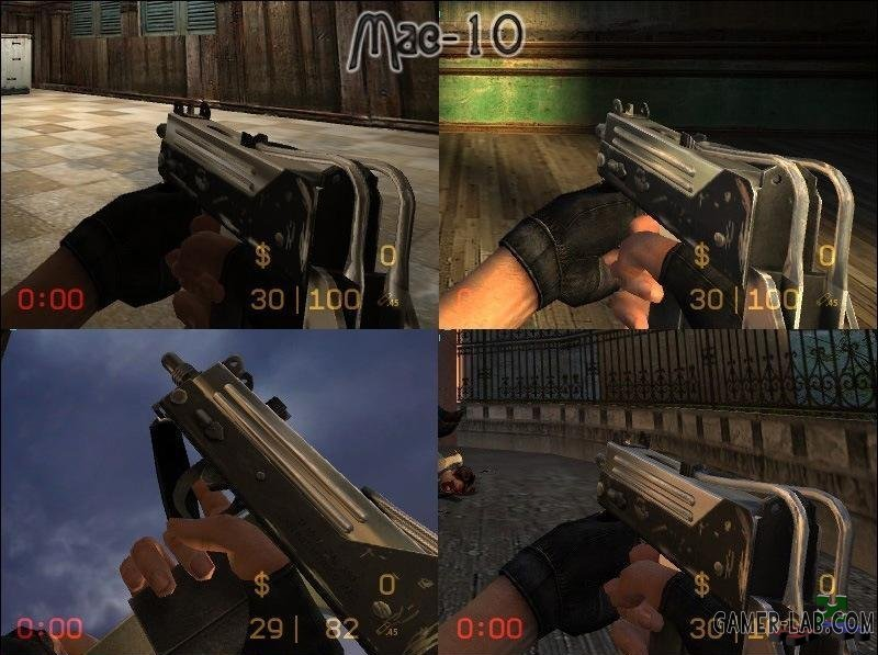Mac-10_Two-Toned_Chrome
