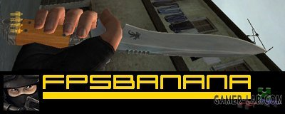 Safari_Arms_-_Knife