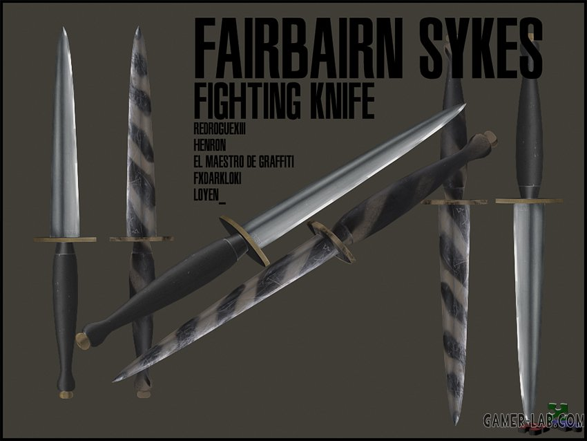 Fairbairn-Sykes_Fighting_Knife