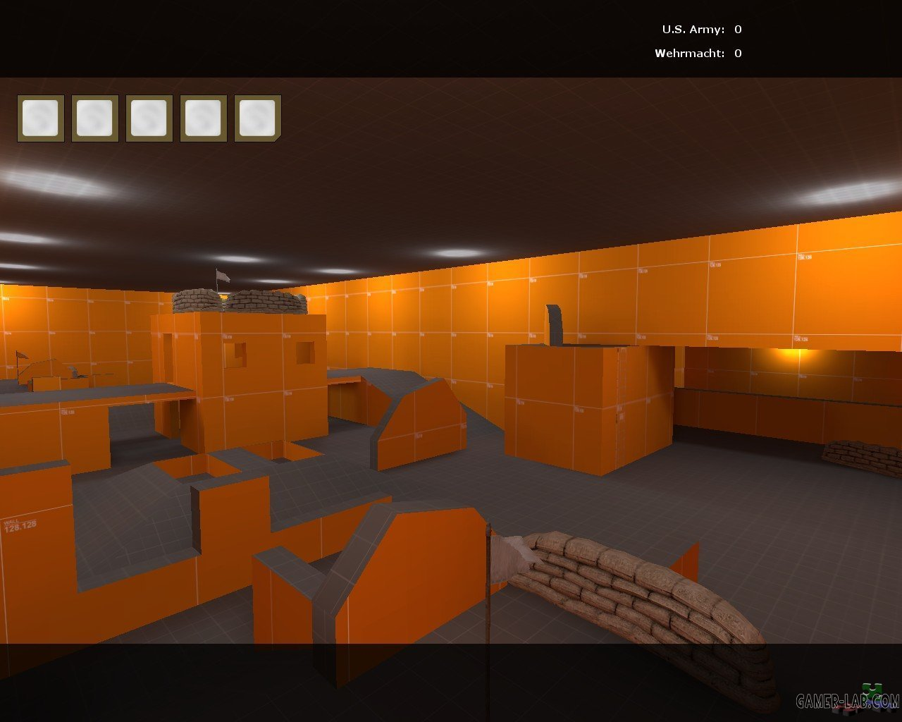 dod_orange_inside_arena