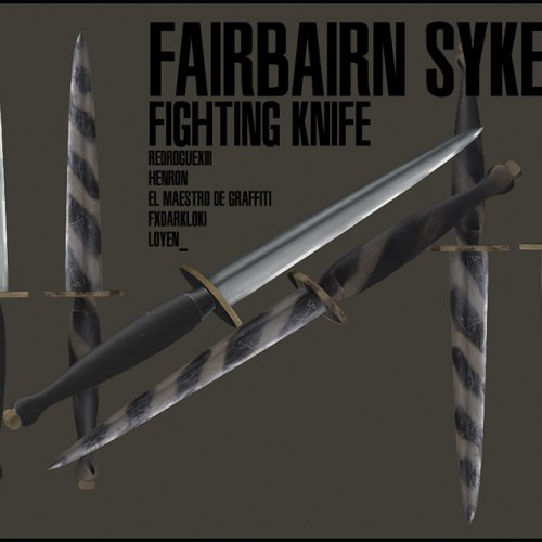 Fairbairn_Sykes_Fighting_Knife