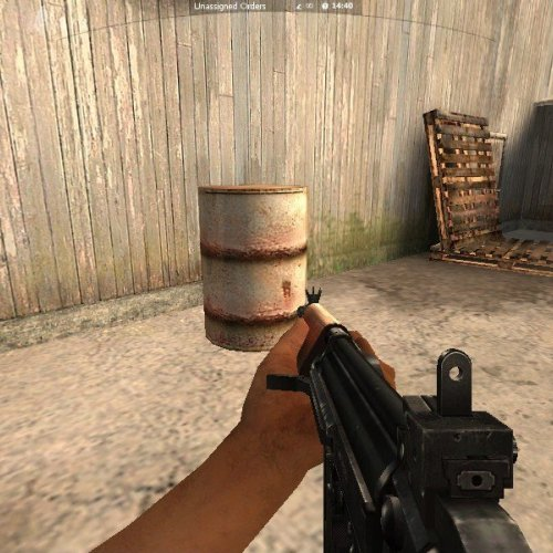 FAL_with_Ref_Map_Goodness