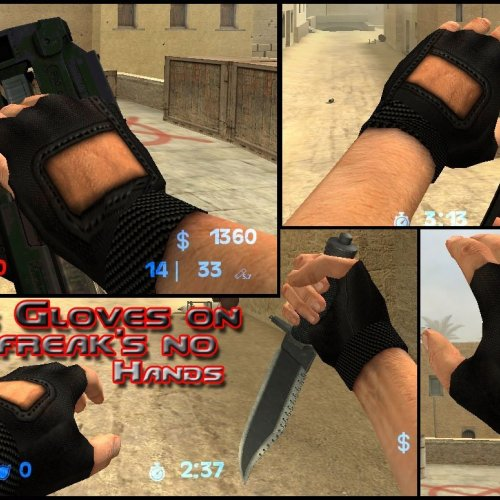 Stokes_Gloves_On_Modderfreak_s_No_Gloves_Hands_V2