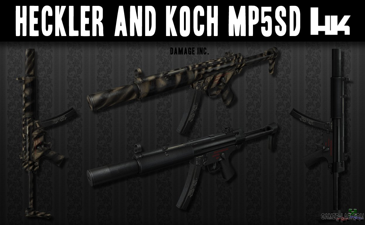 Heckler__Koch_MP5SD