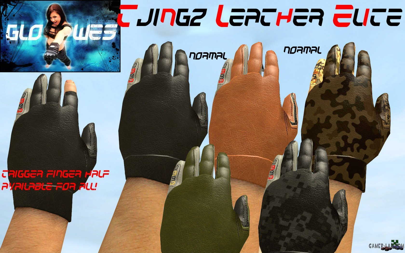 Tjingz_Full_Leather_Elite_v2