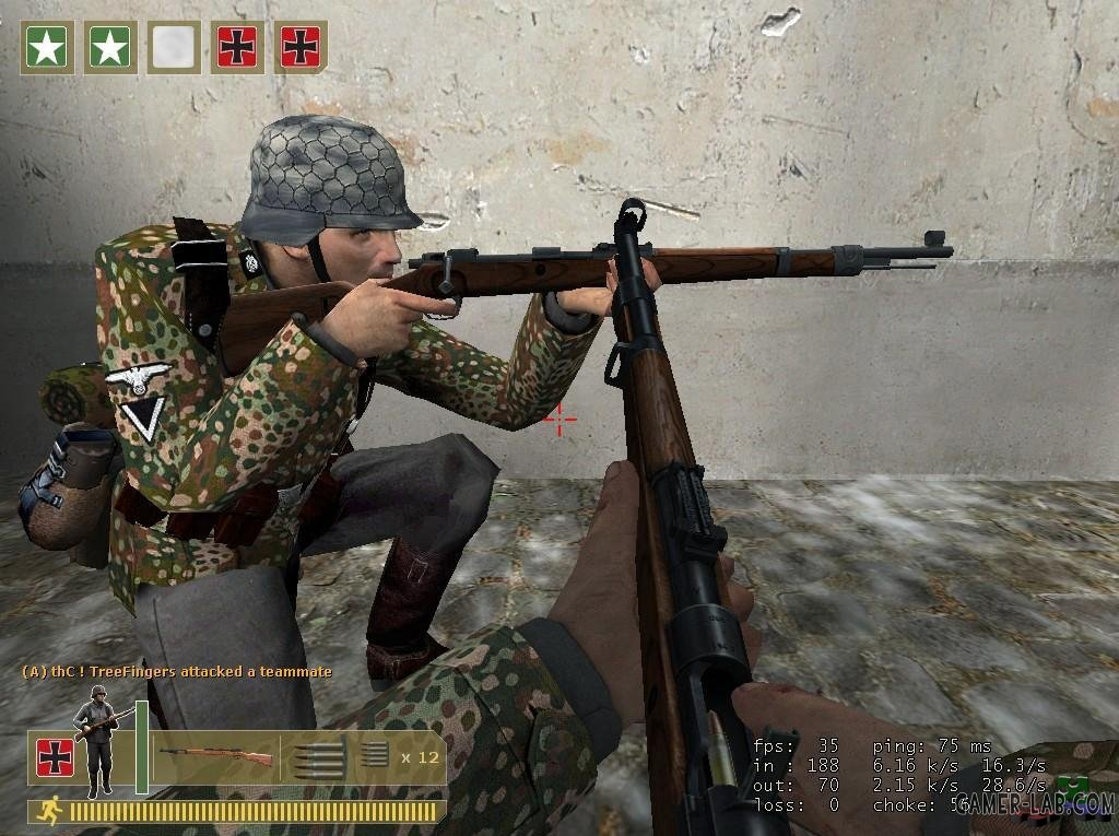 Realistic_K98_K98scoped_Skin