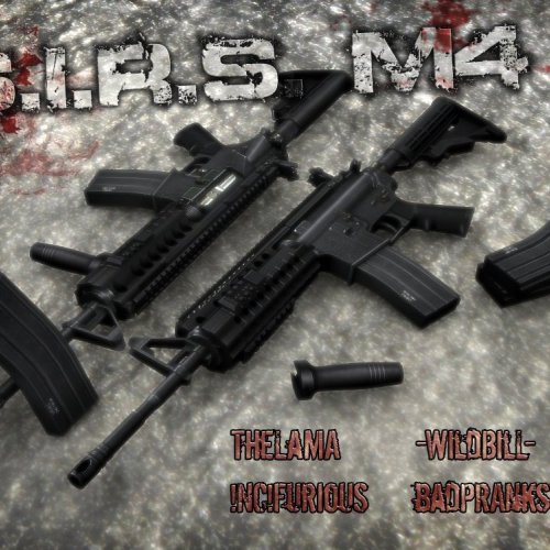 Aimable_S.I.R.S._M4