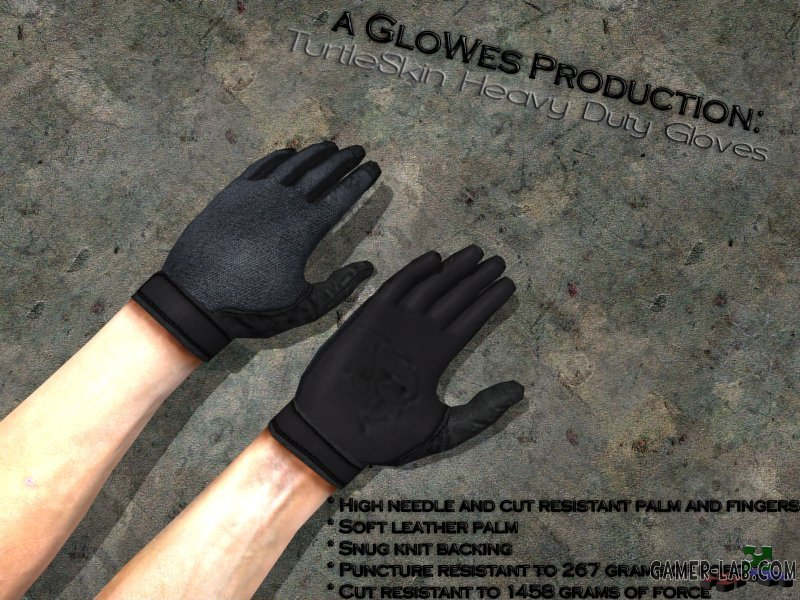 TurtleSkin_Heavy_Duty_Gloves