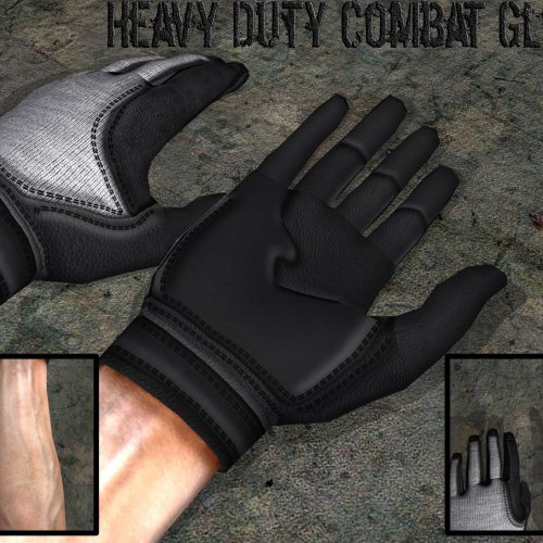 Heavy_Duty_Combat_Gloves