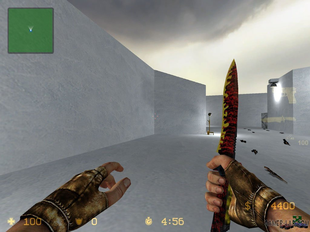 Blood_And_Gold_Knife