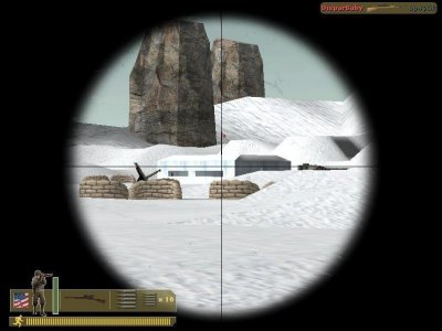 dod_snow_battlefield