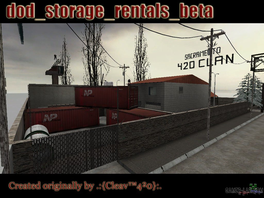dod_storage_rentals_beta