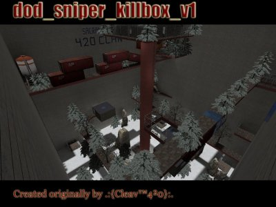 dod_sniper_killbox_v1