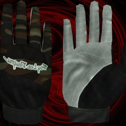 Troy_Lee_Mountain_Bike_Gloves