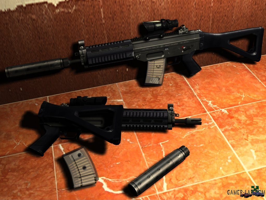 SIG552_ACOG_for_M4A1