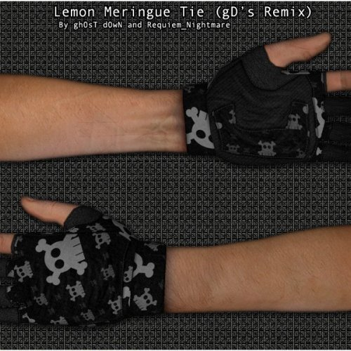 Lemon_Meringue_Tie