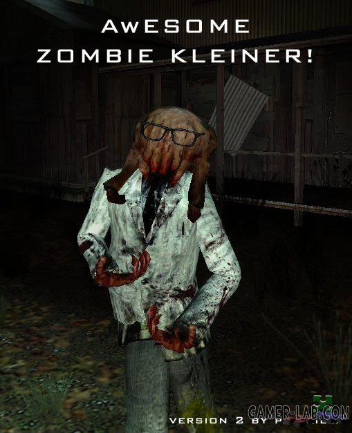 Awesome_Zombie_Kleiner_2_!