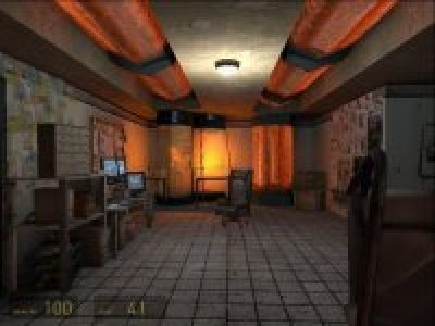 hl2_hiddenlab
