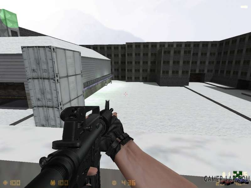 cs_winter_assault_cz